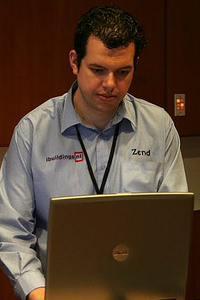 Ivo Jansch
